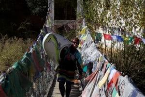 Bhutan Kayaking 21-2